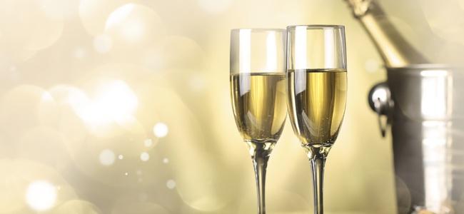Kurzreise-Angebot für Usedom: Champagner VIP Tage in Bansin