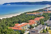 Ostsee-Hotel Binz