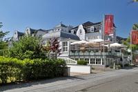 Ostsee-Hotel Kühlungsborn