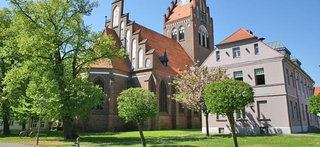 Usedom-Stadt